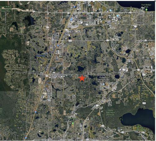 2695 W Lake Mary Blvd Lake Mary, FL 32746 - alt image 2