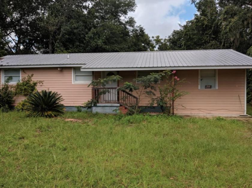 4350 North Rd Green Cove Springs, FL 32043 - alt image 2