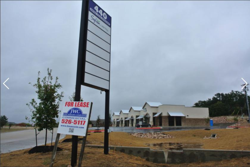 440 E Central Texas Expy Harker Heights, TX 76548 - alt image 3