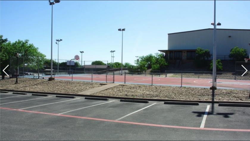 701 Sun Meadows Drive Harker Heights, TX 76548 - alt image 3