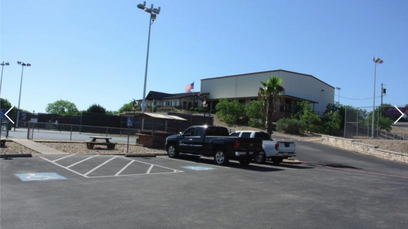 701 Sun Meadows Drive Harker Heights, TX 76548 - alt image 4