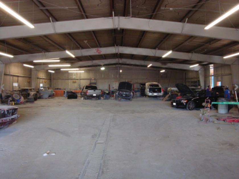 6620 Camp Bowie Blvd Fort Worth, TX 76177 - alt image 3