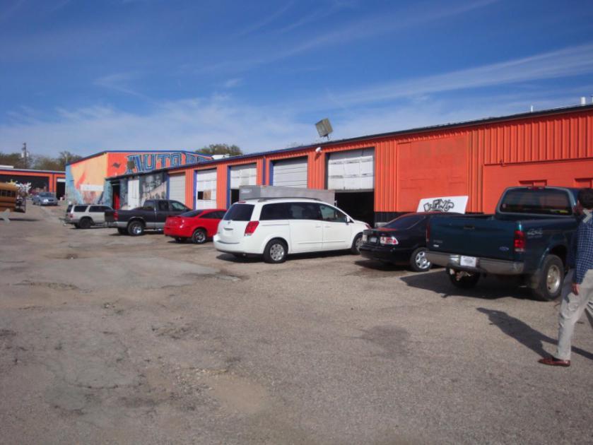 6620 Camp Bowie Blvd Fort Worth, TX 76177 - alt image 4