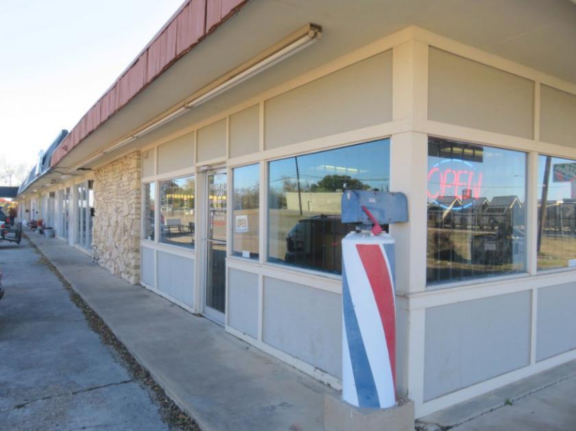 8335 Camp Bowie W Blvd Fort Worth, TX 76116 - alt image 3