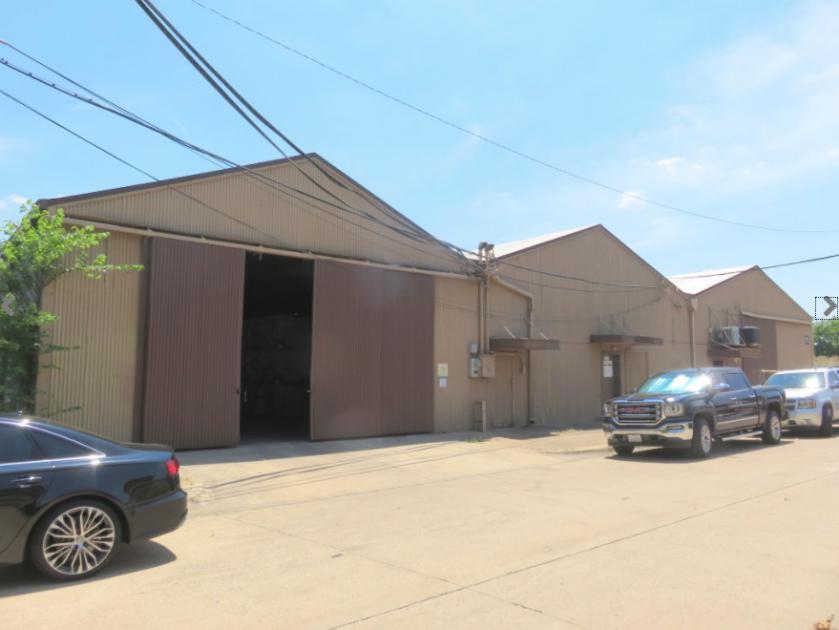 312 W Ripy St Fort Worth, TX 76110 - alt image 4