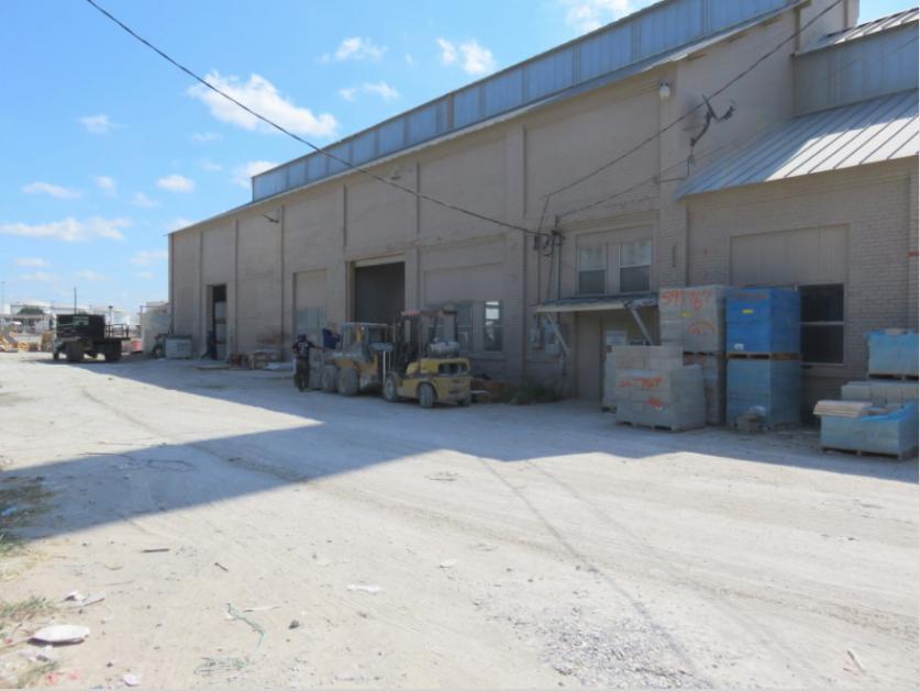 2591 NE 28th St Fort Worth, TX 76111 - alt image 2