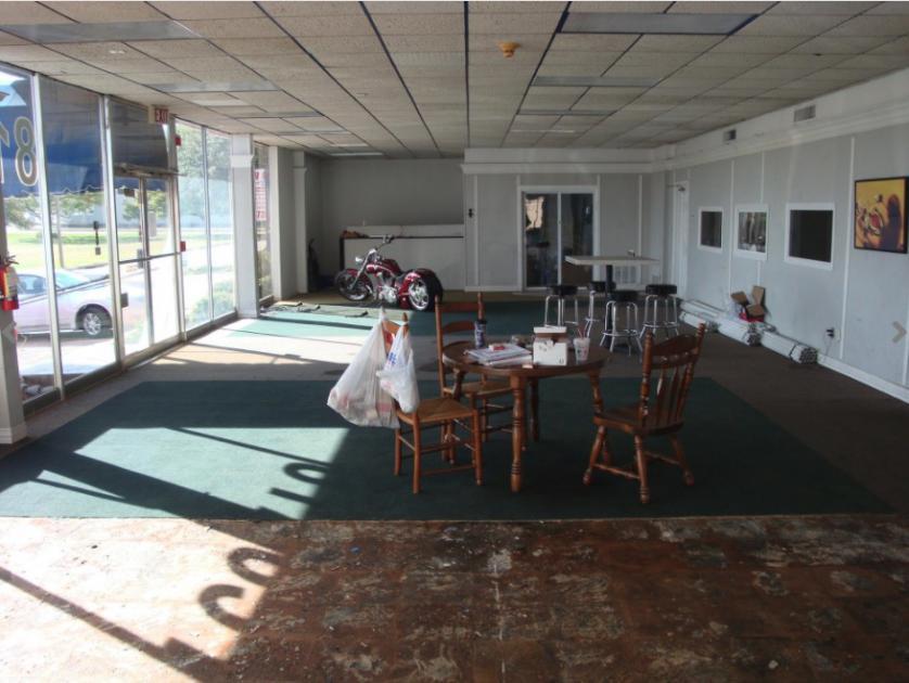 6620 Camp Bowie Blvd Fort Worth, TX 76116 - alt image 4