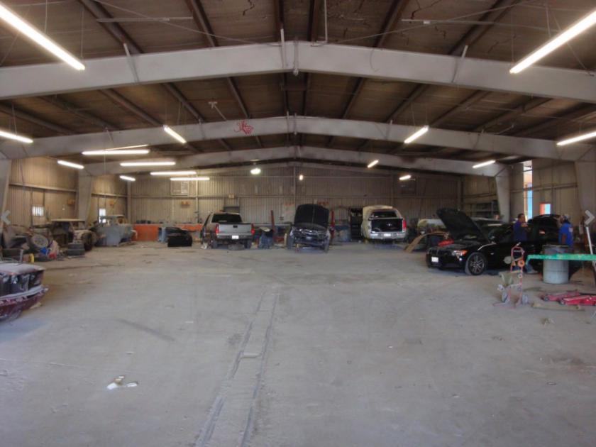 6620 Camp Bowie Blvd Fort Worth, TX 76116 - alt image 5