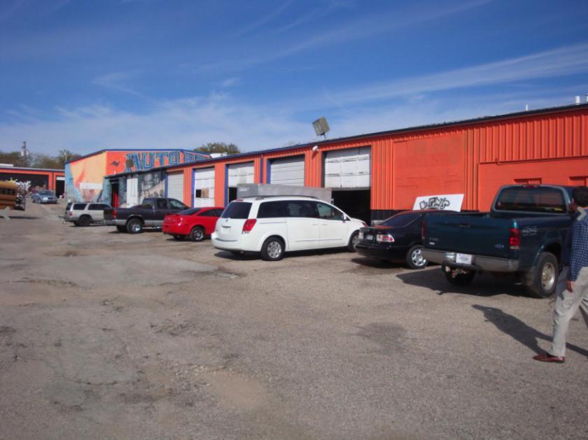 6620 Camp Bowie Blvd Fort Worth, TX 76116 - alt image 6