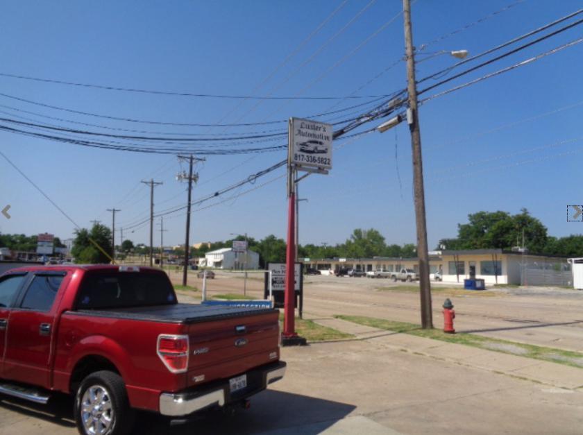 S Cherry Ln WHT SETTLEMT, TX 76108 - alt image 4