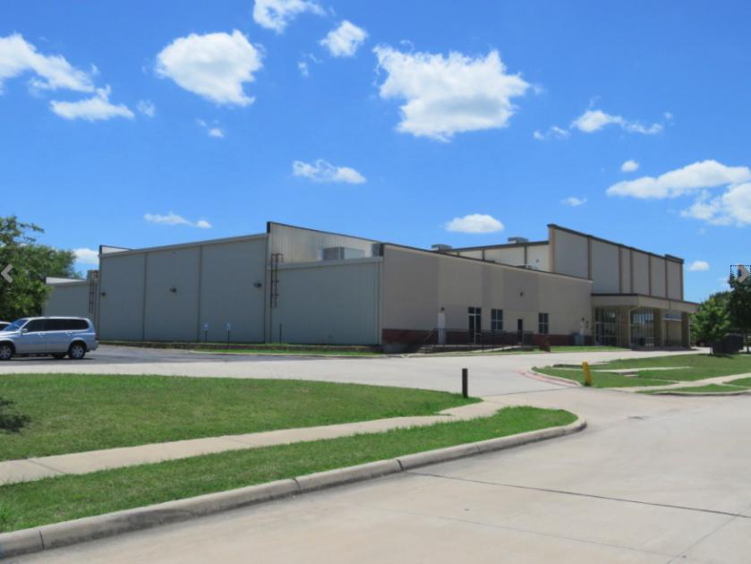 501 Academy Blvd Fort Worth, TX 76108 - alt image 2