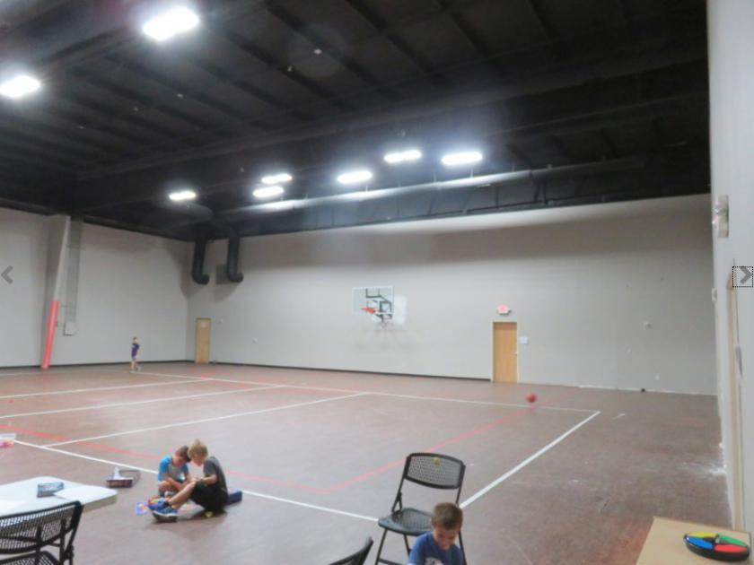 501 Academy Blvd Fort Worth, TX 76108 - alt image 3