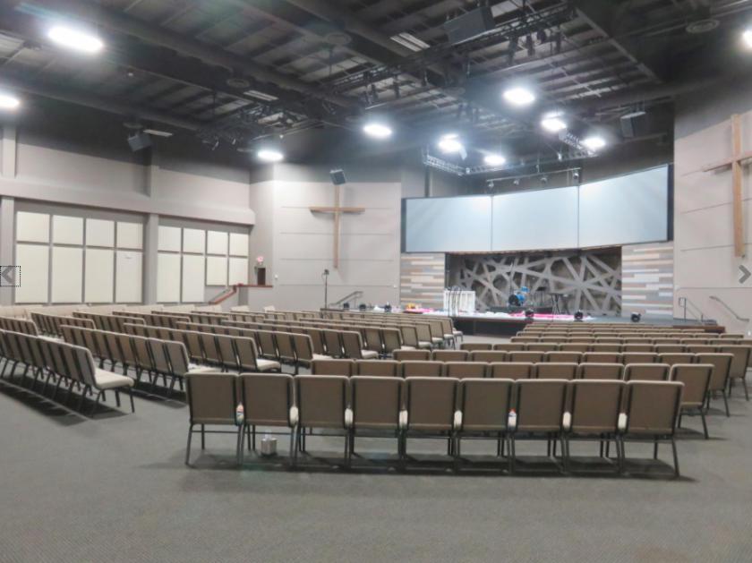 501 Academy Blvd Fort Worth, TX 76108 - alt image 5