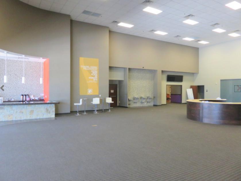 501 Academy Blvd Fort Worth, TX 76108 - alt image 6