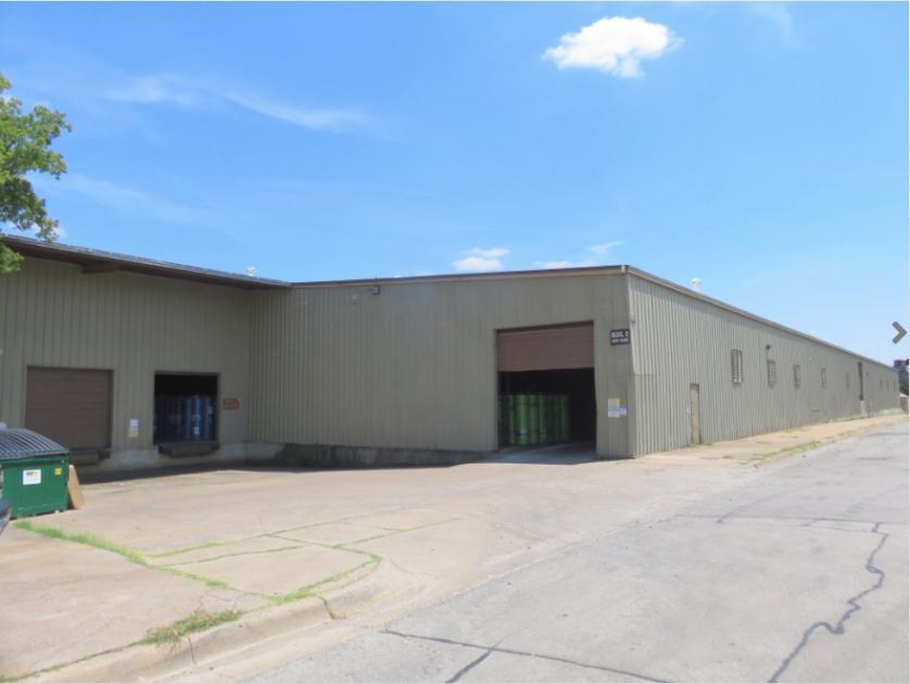 Alice St Fort Worth, TX 76110 - alt image 2