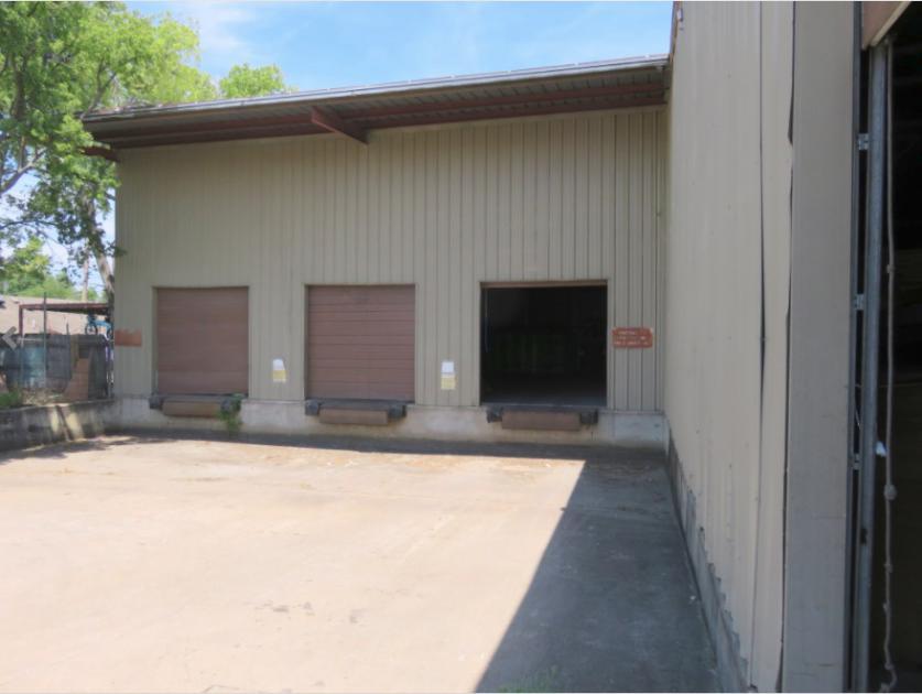 Alice St Fort Worth, TX 76110 - alt image 3