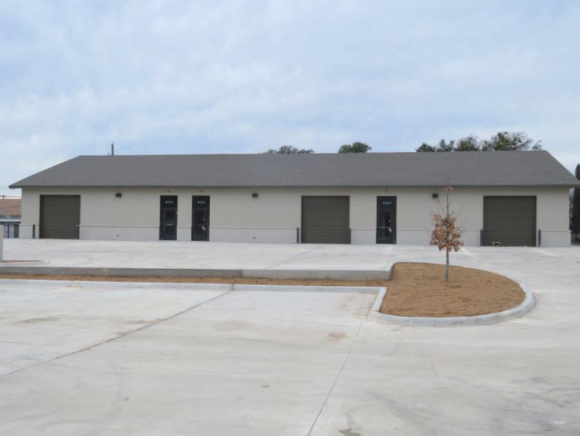 Santa Paula Dr Fort Worth, TX 76116 - alt image 2