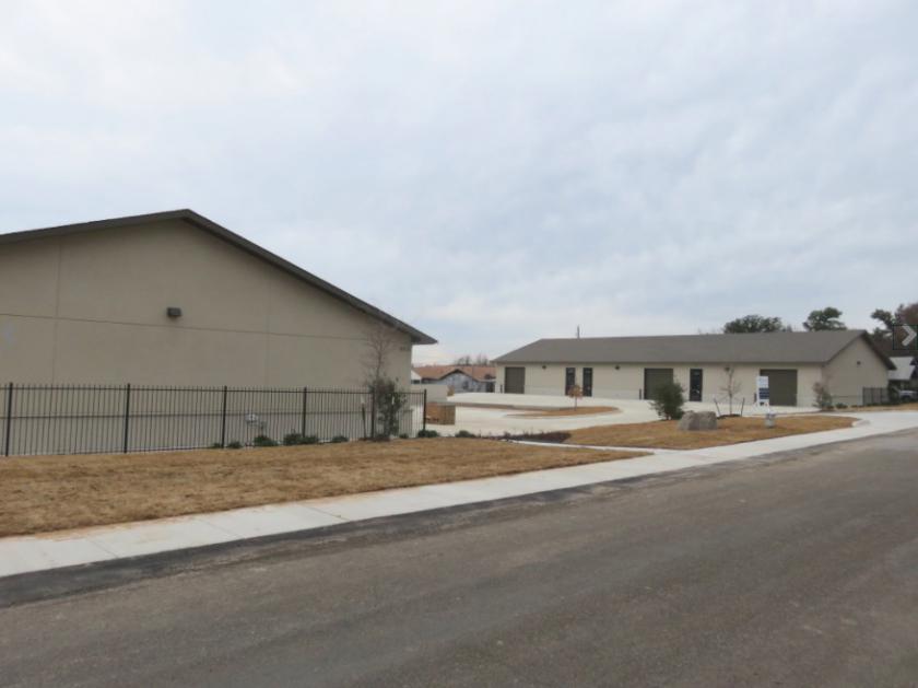 Santa Paula Dr Fort Worth, TX 76116 - alt image 3