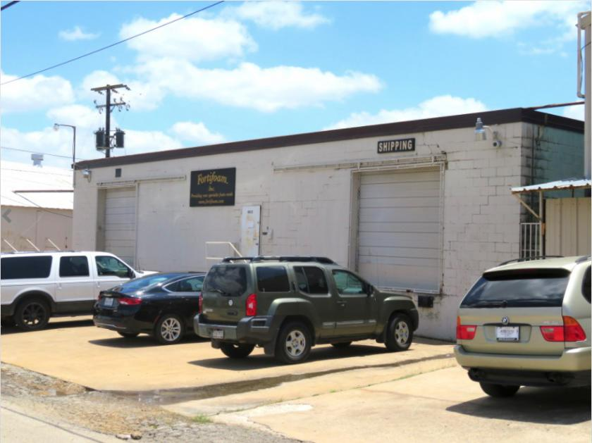 Dallas Ave Fort Worth, TX 76112 - alt image 2