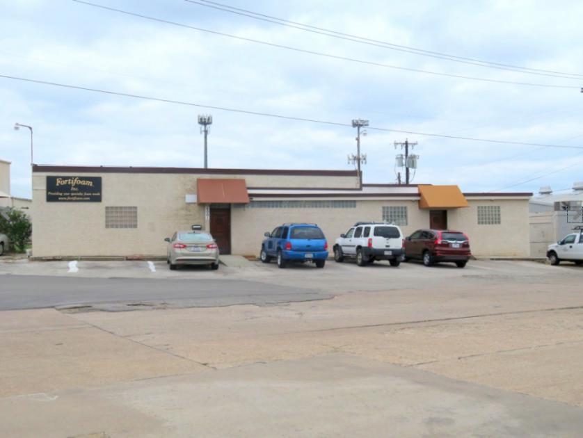 Dallas Ave Fort Worth, TX 76112 - alt image 7