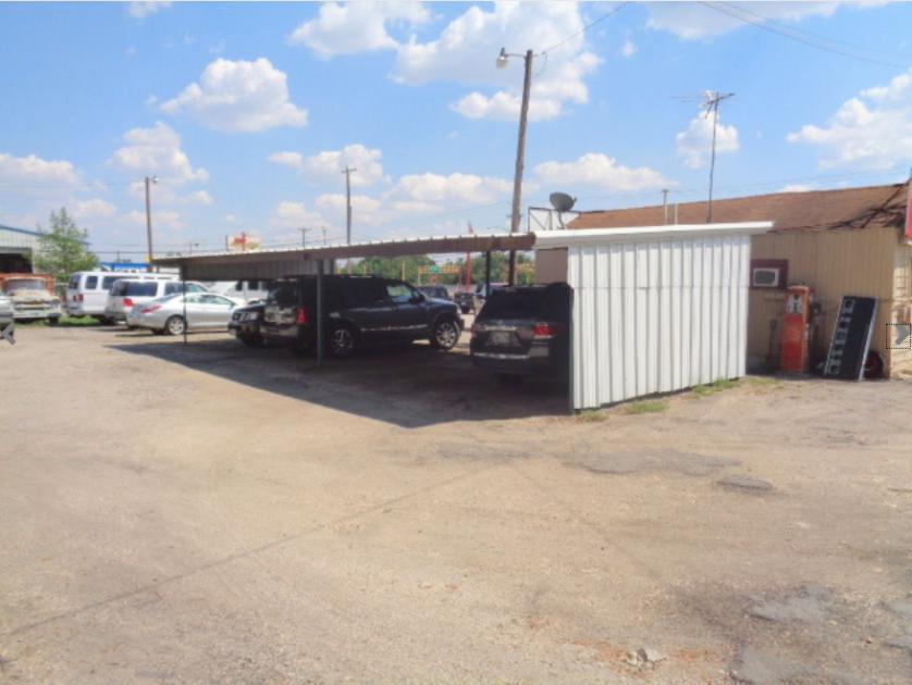 NE 28th St Fort Worth, TX 76111 - alt image 4