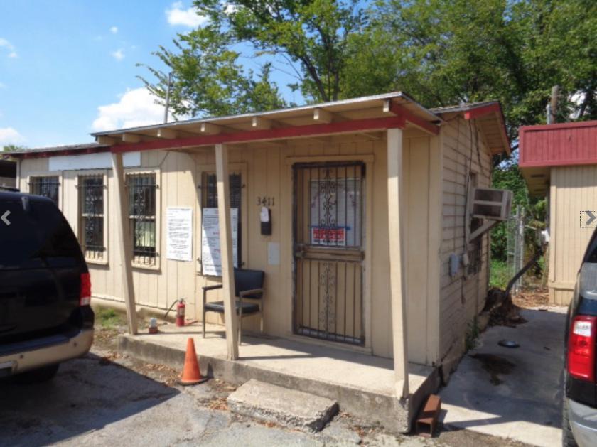 NE 28th St Fort Worth, TX 76111 - alt image 7