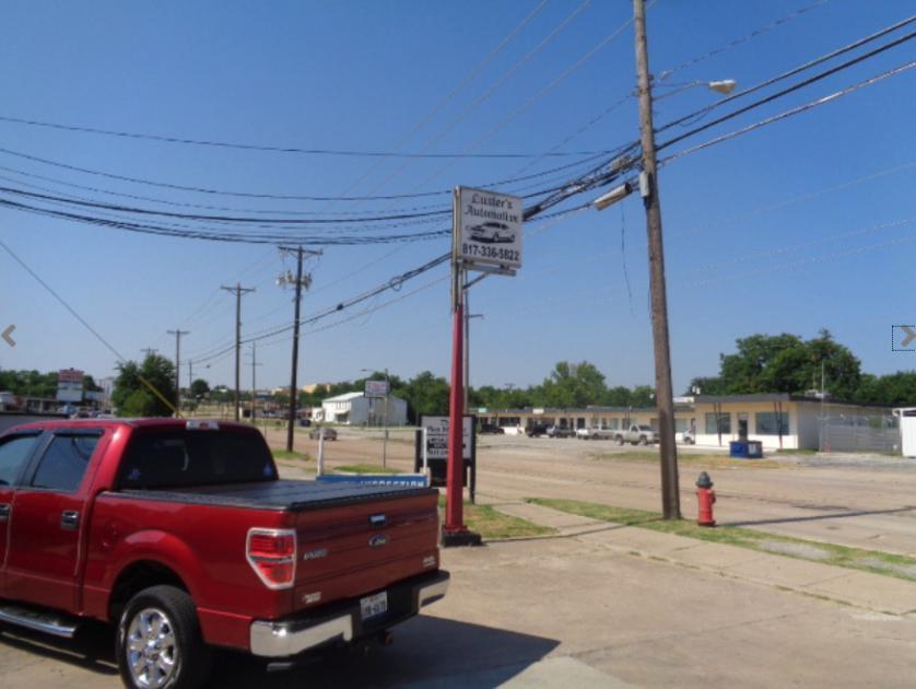 809 S Cherry Ln White Settlement, TX 76108 - alt image 4
