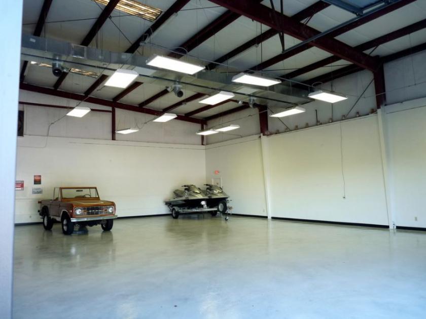 County Park Dr League City, TX 77573 - alt image 3