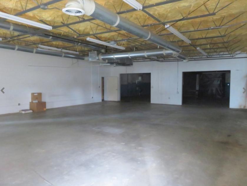 3950 W Vickery Blvd Fort Worth, TX 76107 - alt image 4