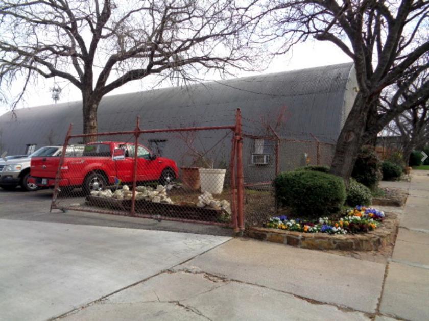 W Dickson St Fort Worth, TX 76110 - alt image 9