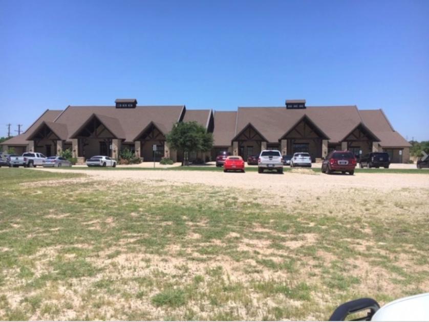120 El Chico Trail Willow Park, TX 76087 - alt image 2