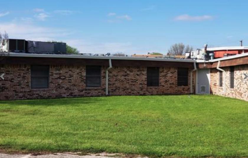 658 SW 3rd St Grand Prairie, TX 75051 - alt image 4
