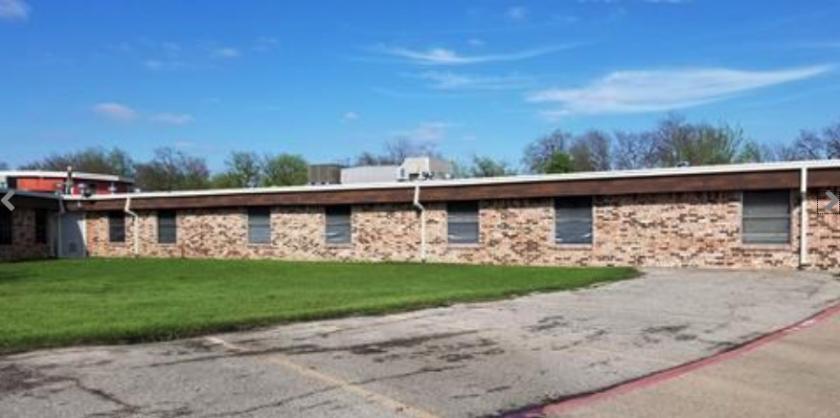 658 SW 3rd St Grand Prairie, TX 75051 - alt image 5
