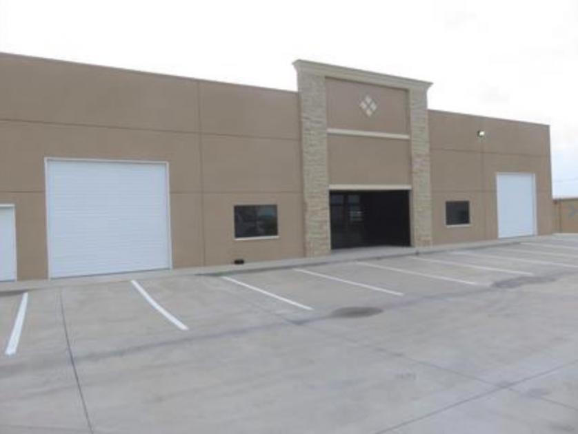 Markum Gate Way Fort Worth, TX 76126 - alt image 2