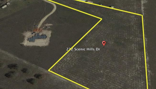 232 Scenic Hills Dr La Vernia, TX 78121 - alt image 2