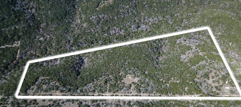 2410 Mountain Creek Rd Pipe Creek, TX 78063 - alt image 2