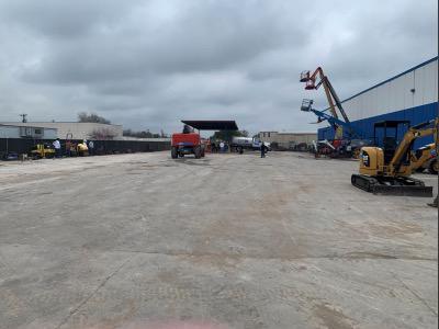 11500 N North Loop Rd San Antonio, TX 78216 - alt image 2