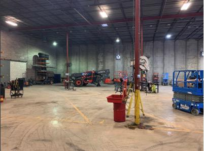 11500 N North Loop Rd San Antonio, TX 78216 - alt image 3