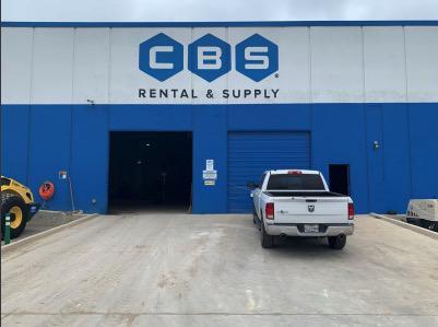 11500 N North Loop Rd San Antonio, TX 78216 - alt image 5