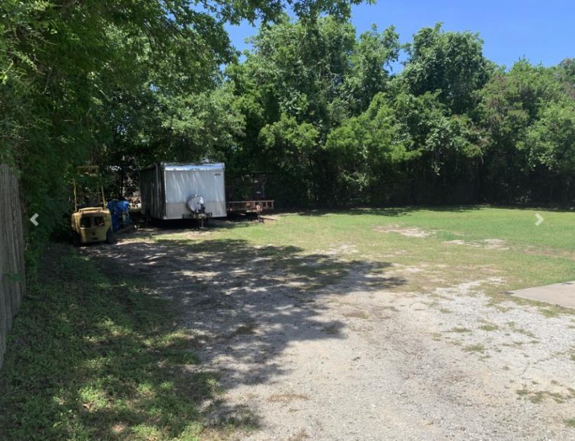3029 Caddo Trail Fort Worth, TX 76135 - alt image 2
