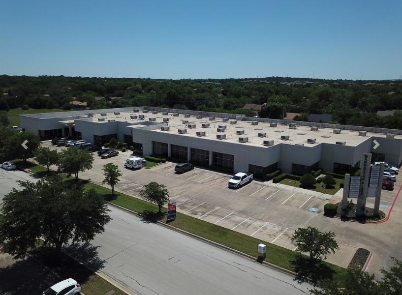 6850 Manhattan Blvd Fort Worth, TX 76120 - alt image 2