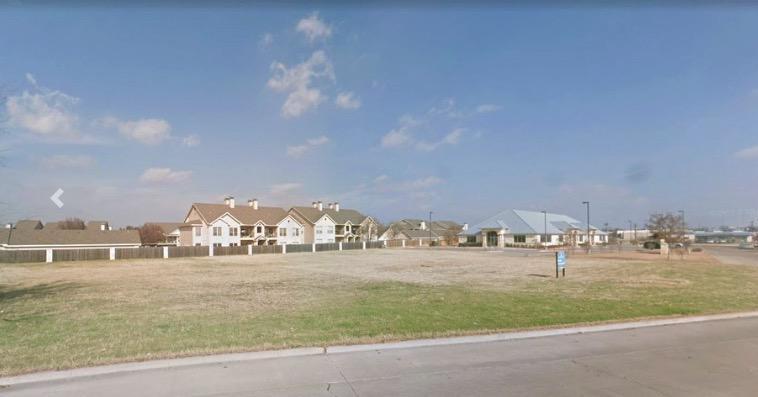 1100 Crawford Place Brazos Bend, TX 76048 - alt image 2