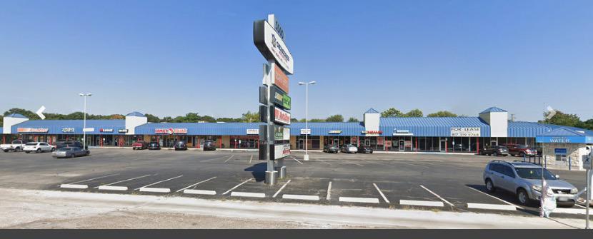 5500 River Oaks Blvd River Oaks, TX 76114 - alt image 3