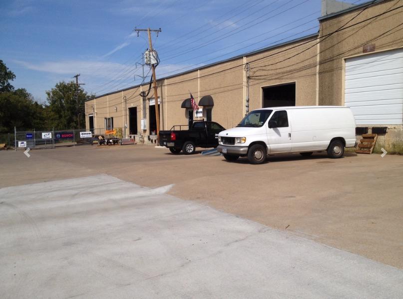 410 Blue Smoke Ct W Fort Worth, TX 76105 - alt image 2