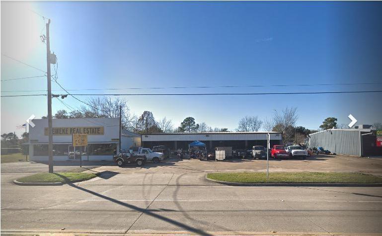 1230 Center St Deer Park, TX 77536 - alt image 3