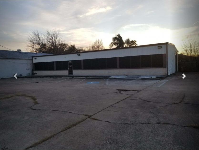 1230 Center St Deer Park, TX 77536 - alt image 5