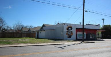 1612 S Hackberry San Antonio, TX 78210 - alt image 2