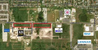 10003 Marbach Rd San Antonio, TX 78245 - alt image 2
