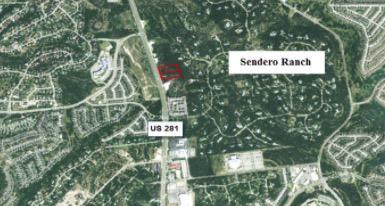 Sendero Ranch and US Hwy 281 San Antonio, TX 78261 - alt image 2