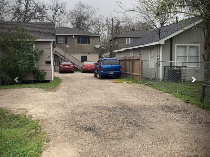 Rosalee St La Marque, TX 77568 - alt image 2
